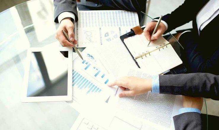 Project-coordination-management